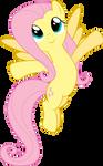 Fluttershy - Hug the World!