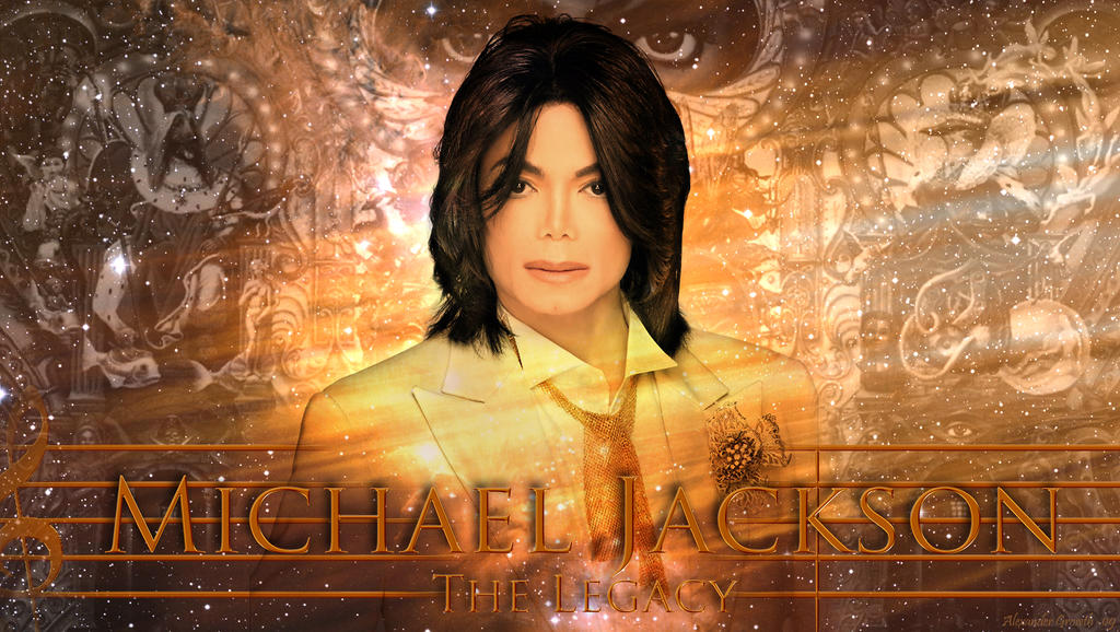 Wallpapers michael jackson photoshop taringa for 1234 get on the dance floor ringtone