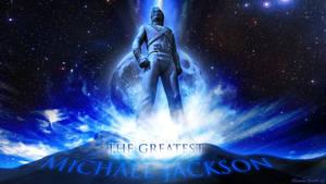 Michael Jackson The Greatest