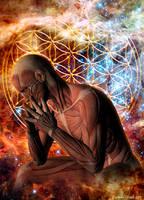 Meditation by AlexGroseth