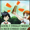 Icon Orihime and Tatsuki 4 by Yiramy
