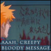 Icon Ichigo 5 by Yiramy