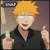 Icon Ichigo 15 by Yiramy