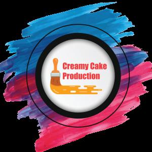 CreamyCakeProduction's Profile Picture