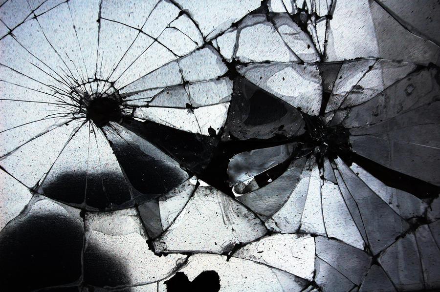 broken mirror by jmottola on deviantart