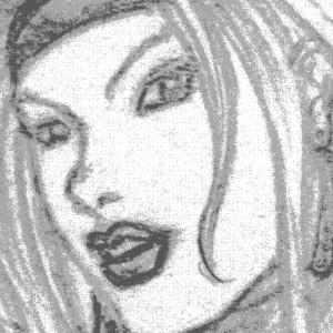 LJism's Profile Picture