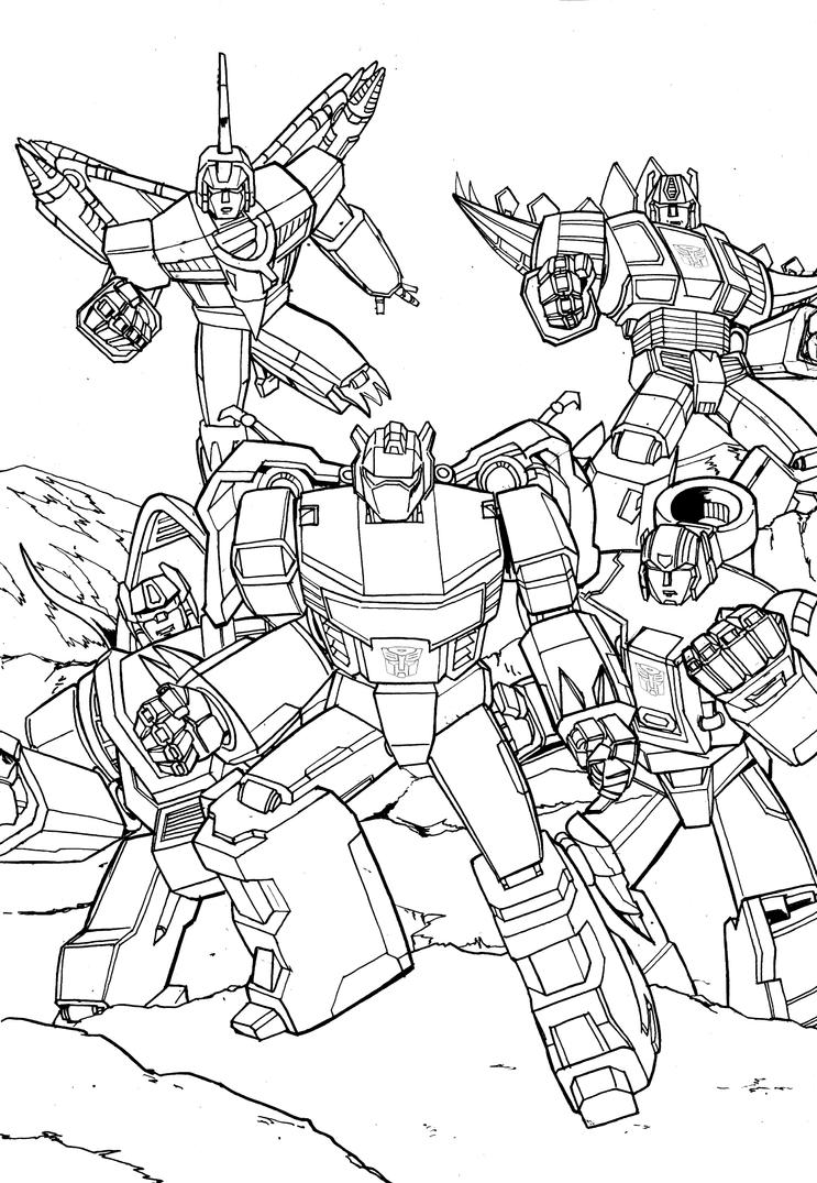 Transformer Dinobot Triceratops Coloring Pages Coloring Pages