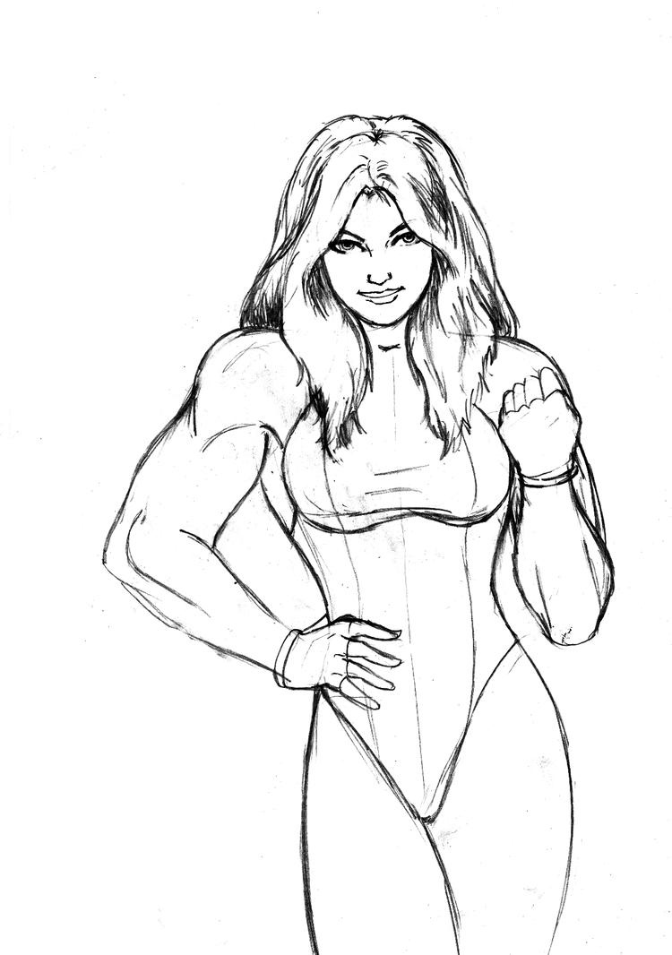 Free coloring pages hulk - Coloring Pages She Hulk Coloring Pages She Hulk Coloring Pages Eassume Com Eassume