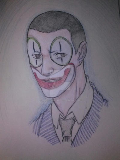 H2o Delirious (2) by MrHookerHusband187 on DeviantArt H20 Delirious Drawings