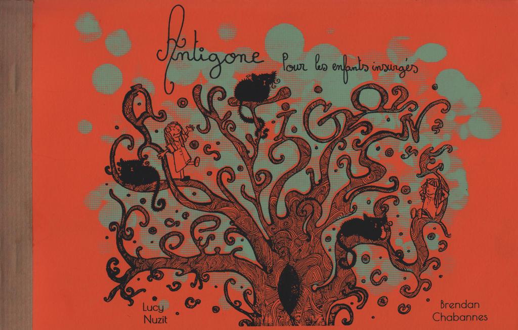 Orange1 by Ptite-Lux