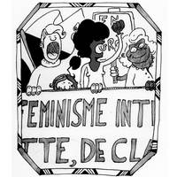 Feminism intersectionnel