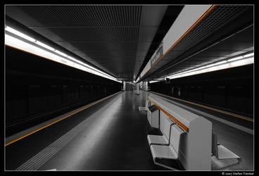 Underground by stetre76
