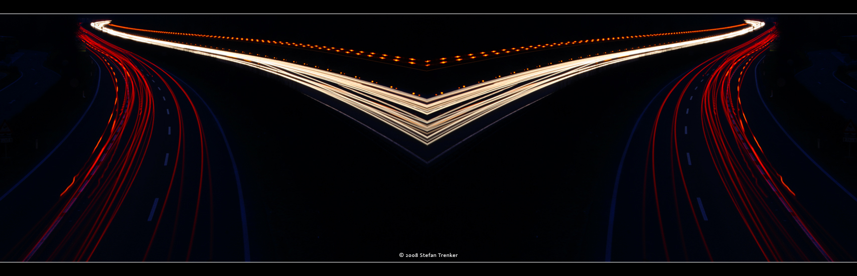 Heart of Lights by stetre76