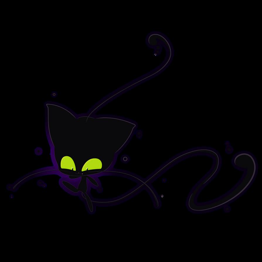 Cat Wallpaper Black Tie