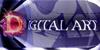 club avatar 2 by Bluefumes