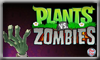Plants vs. Zombies Stamp by DarkHorseArtie89