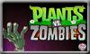 Plants vs. Zombies Stamp by DarkHorseArtie89