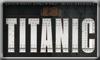 Titanic Movie Stamp by DarkHorseArtie89