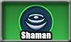 Spore Archetypes: Shaman by DarkHorseArtie89