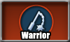 Spore Archetypes: Warrior by DarkHorseArtie89