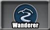 Spore Archetypes: Wanderer by DarkHorseArtie89