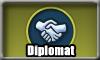 Spore Archetypes: Diplomat by DarkDijinArtie89