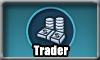 Spore Archetypes: Trader by DarkDijinArtie89