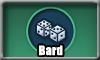 Spore Archetypes: Bard by DarkHorseArtie89