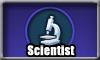 Spore Archetypes: Scientist by DarkHorseArtie89