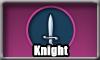 Spore Archetypes: Knight by DarkDijinArtie89