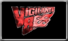 Vigilante 8 Stamp by DarkDijinArtie89