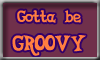 A Groovy Stamp by DarkHorseArtie89