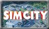 Sim City 2013 by DarkDijinArtie89