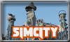 SimCity 'Starfox' Mega-Towers Stamp by DarkDijinArtie89