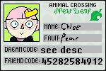 AC-NL ID by PoodgeYT