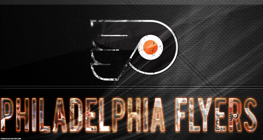 Philadelphia Flyers Wallpapers - Wallpaper Cave