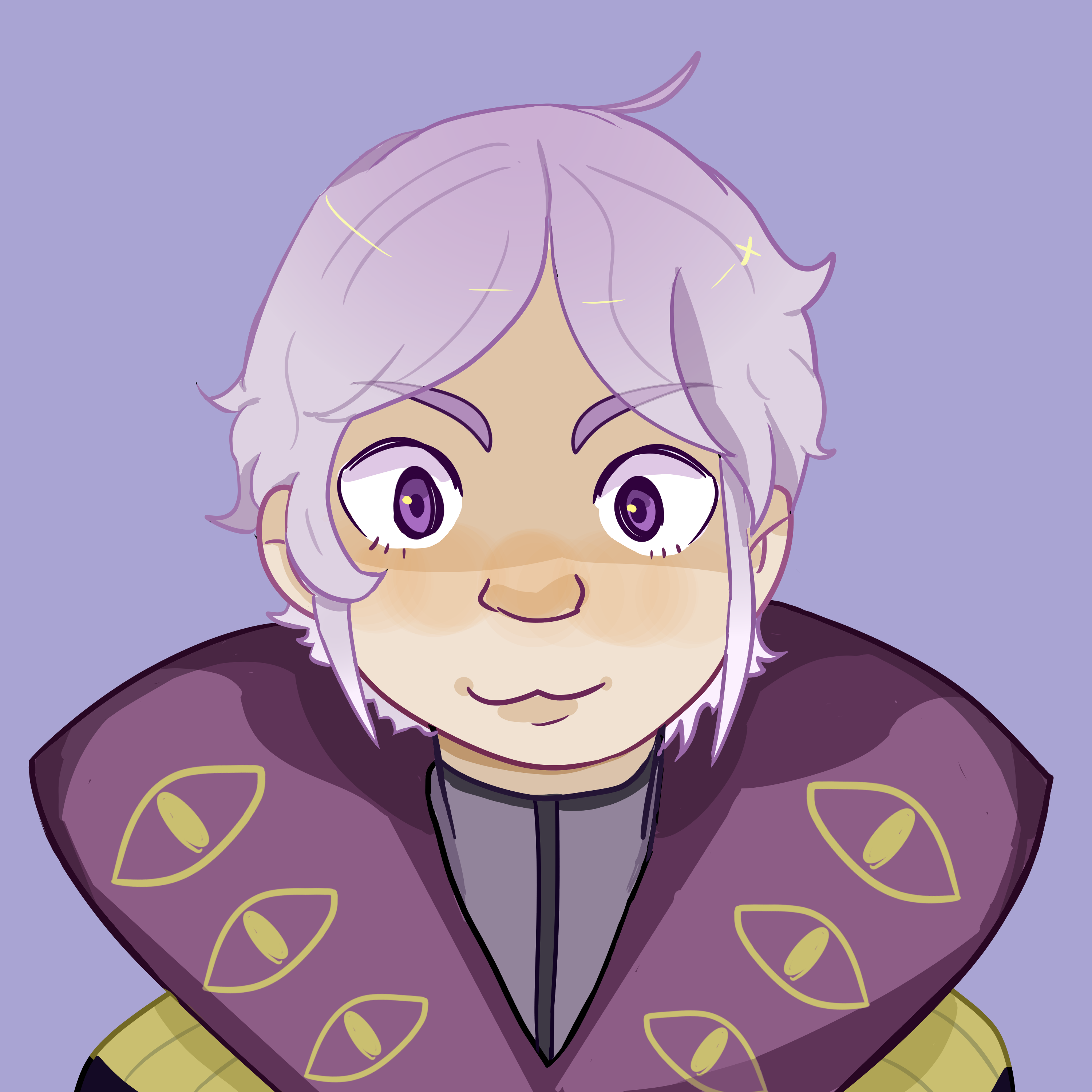 Henry - Fire Emblem Awakening by Ninayy on DeviantArtFire Emblem Awakening Henry Eyes