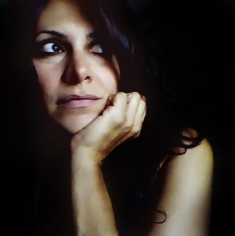 ntora's Profile Picture