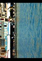 Venetian Port by ntora