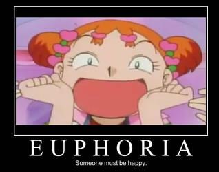 Euphoria by Mach68