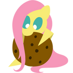 Fluttercookie