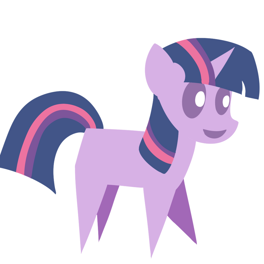 little_filly_twilight_by_dragonfoorm-d52