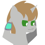 Lilpip or what?
