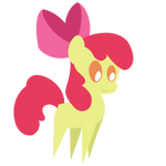 Little Applebloom