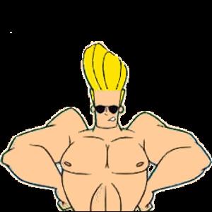 Owd-Larrd's Profile Picture