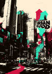 Urban Flood
