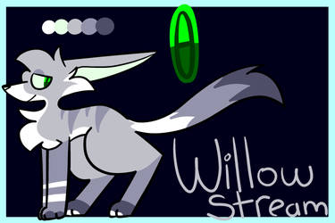 Willowstream