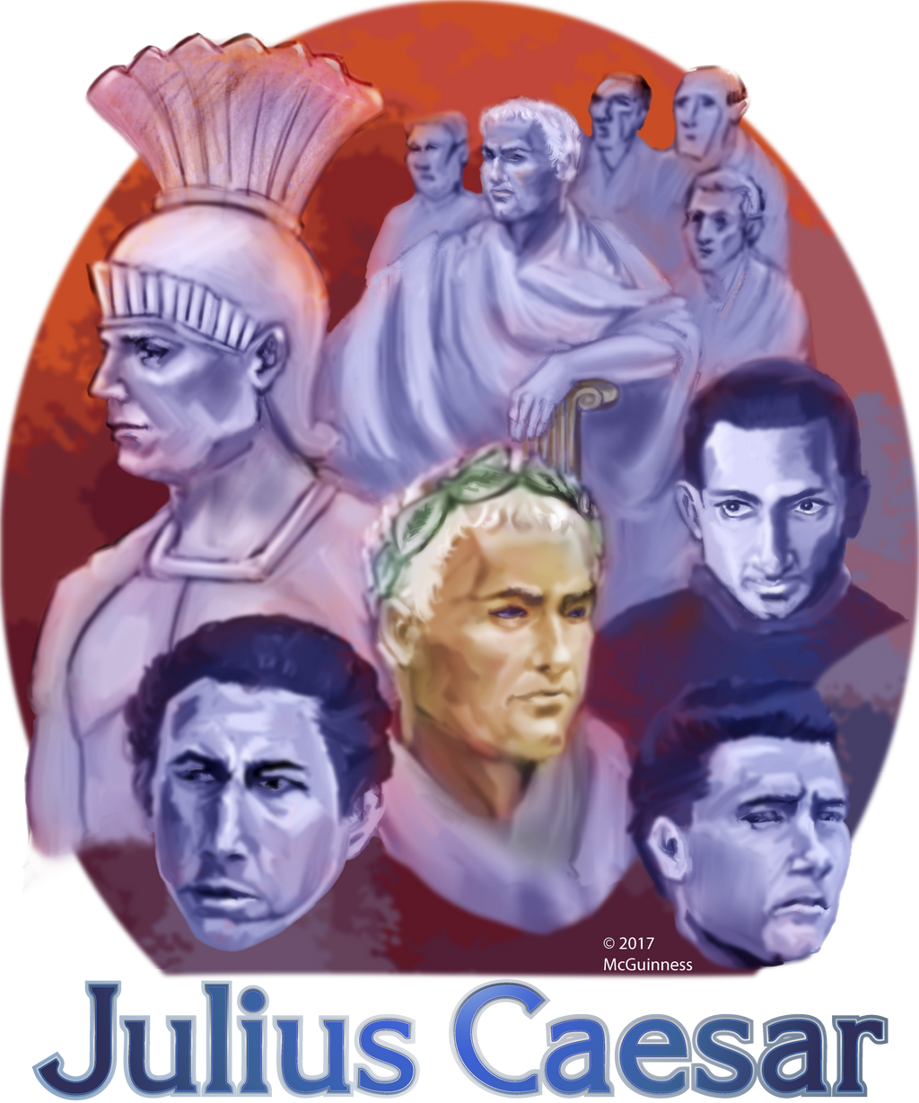 julius caesar 12 angry mn Julius caesar play essays in play, julius caesar, it has strength that makes the play a famous play in the play, we could understand characters emotion and behaviors clearly since it is in their own words instead of a narration.