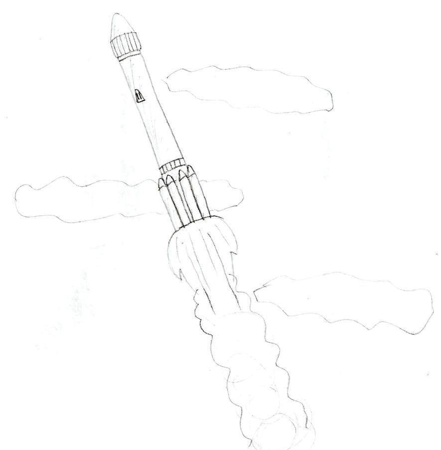 mdd_delta_ii_rocket_by_sarahzm-d35dayd.jpg