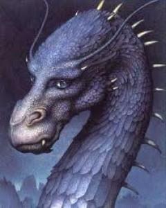 FIRNENxSAPHIRA's Profile Picture